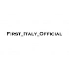 First_Italy_Official