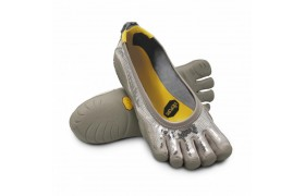 Обувь Vibram Five Fingers - 15