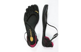 Обувь Vibram Five Fingers - 11