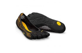 Обувь Vibram Five Fingers - 5