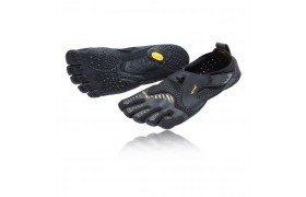 Обувь Vibram Five Fingers - 14