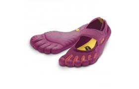 Обувь Vibram Five Fingers - 17
