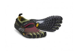 Обувь Vibram Five Fingers - 12